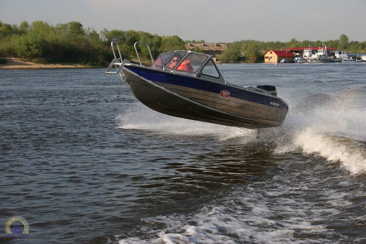 лодки равно моторы во  реутове